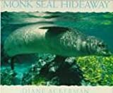 Monk Seal Hideaway