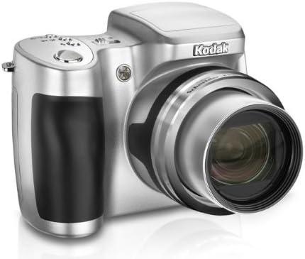 Kodak Z650 - Cámara Digital Compacta 6.1 MP: Amazon.es: Electrónica