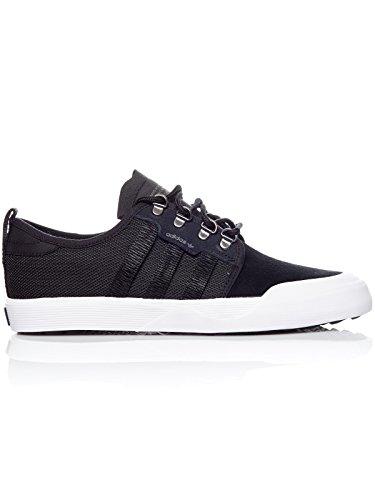 Adidas Originali Seeley Outdoor - Nero By4105