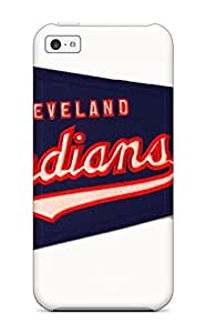 cleveland indians MLB Sports & Colleges best iPhone 6 (4.5) cases 4457166K678078088