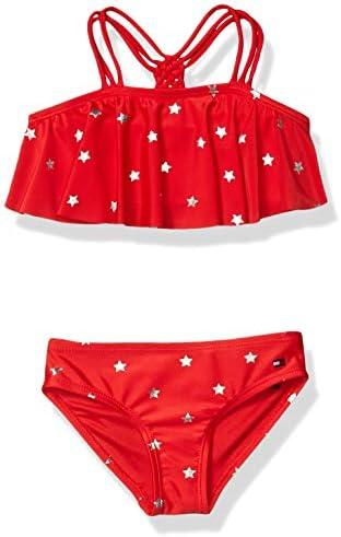 Chinese bathing suit _image2