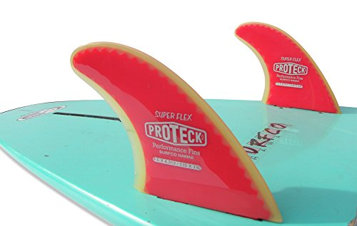 SurfCo - Pro Teck 4.50