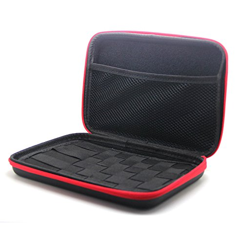 atemto-kbag-portable-case-tools-bag-for-packing-coil-wire-cotton-tweezer-supplys-universal-accessori