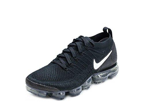 NIKE Mens Air Vapormax Flyknit 2 Running Shoes