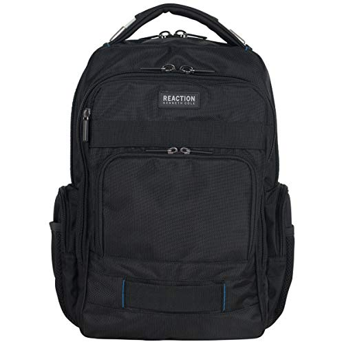 Get a screaming deal on a backpack made for the business traveler