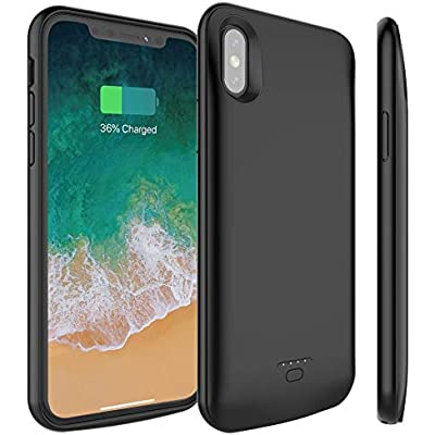 upgrade-portable-charger-phone-case