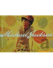 Hello World: Motown Solo Collection