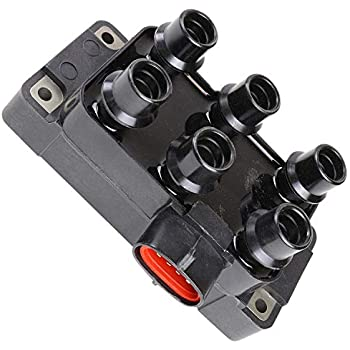 Beck Arnley 178-8202 Ignition Coil Pack
