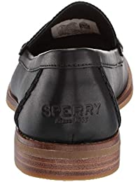Amazon.com: Penny-Loafer - Loafers & Slip-Ons / Shoes: Clothing, Shoes & Jewelry