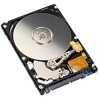 Generic 2.5 SATA Internal Hard Drive (250 GB)
