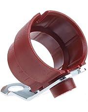 AL-KO Hanger stekkerhouder stekker houder voor 7- en 13-polige stekkers