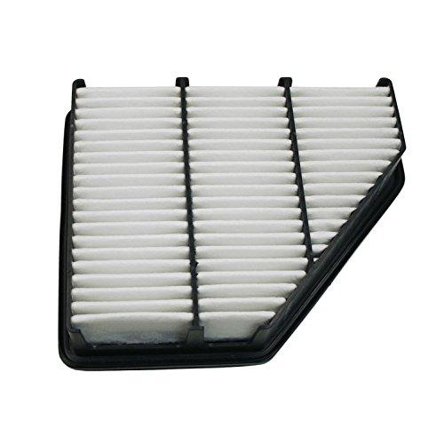 Beck Arnley 042-1802 Air Filter