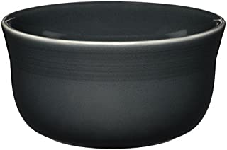 product image for Fiesta Gusto Bowl, 28 oz., Slate