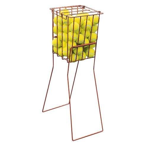 Instructor 75 Tennis Ball (75 Ball Instructor Ball)