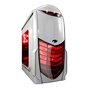 Pc G-fire Amd A10 7860k 8gb 1tb Radeon R7 2gb Integrada Computador Gamer Evf Htg-114