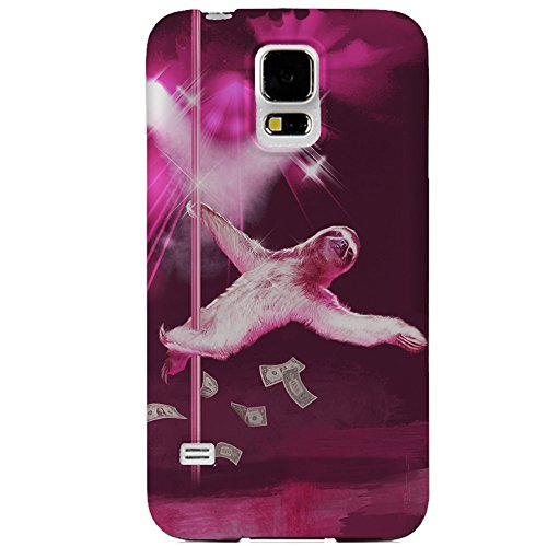 sharp-shirter-striper-sloth-samsung-galaxy-5-case