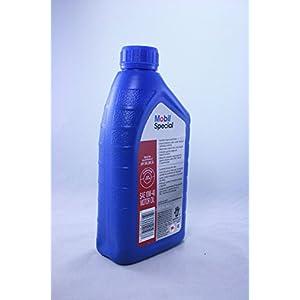 EXXON/MOBIL OIL 10W40S 10W40 OIL SPECIA
