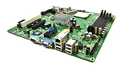 DELL T105 ETHERNET DRIVERS (2019)