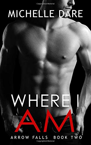 Download Where I Am (Arrow Falls) pdf
