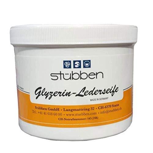 Stubben Glycerin Saddle Soap 15.9 oz ()