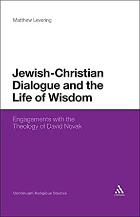 levering jewish singles Find books by and about thomas aquinas, influential catholic philosopher and theologian discover his summa theologiae and other works.