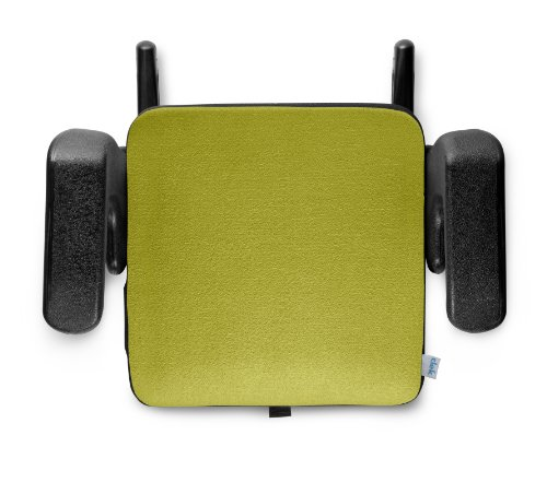 Clek Olli Booster Seat Tadpole product image