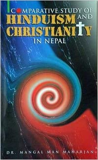christianity vs hinduism afterlife