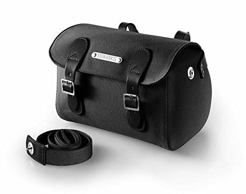Brooks Millbrook Handlebar/Saddle Bag (Brooks Bag)