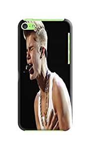MMZ DIY PHONE CASEiphone Protective Bumper Cover Plus fashionable TPU New Style Case for iphone 6 4.7 inch