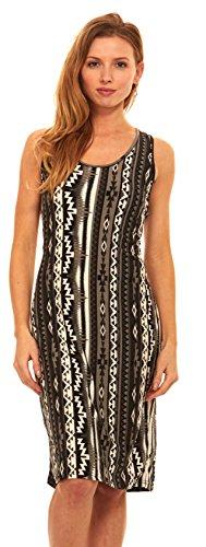 Buy belted asymmetrical pocket dress - 4