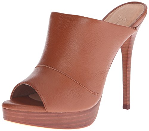 joie-womens-raja-mule-rust-leather-38-eu-8-m-us