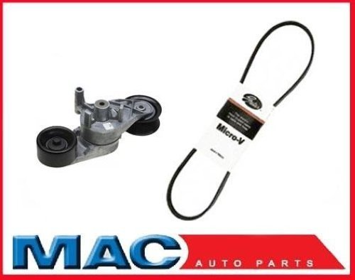 auto parts ford f350 diesel - 5
