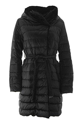 s-max-mara-by-max-mara-womens-noveuu-reversible-coat-sz-10-black