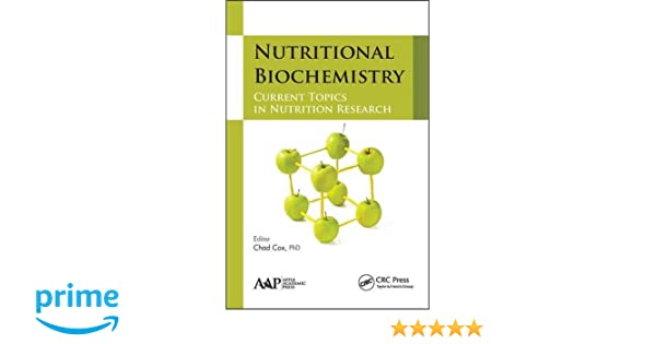 interesting nutrition research topics