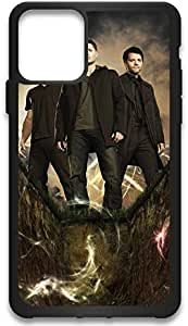 for Iphone 11Pro Max Mobile Cover From Kharbashat