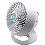 Vornado Whole Room Fan Air Circulator