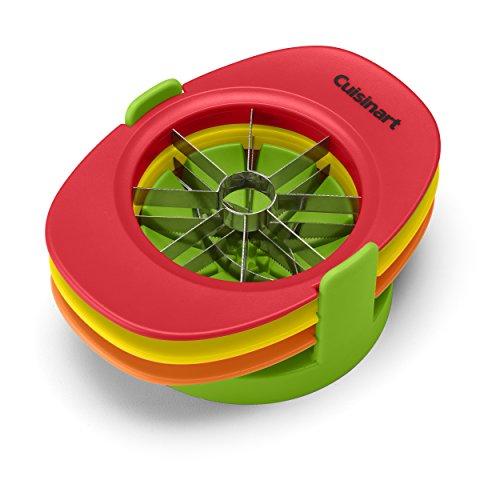 (Cuisinart CTG-00-MFFS 3-in-1 Precision Fruit Slicer)