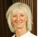 Sharon D. Welch