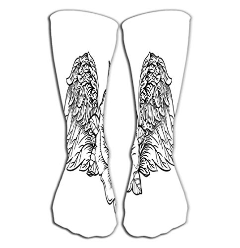 Compression Socks for Women & Men -