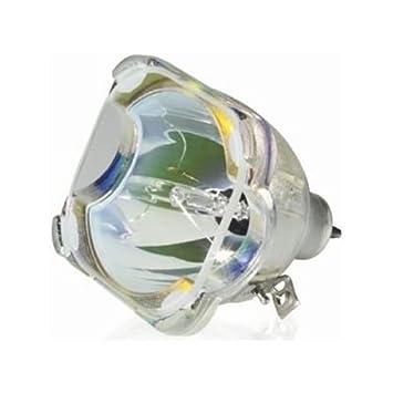 Alda PQ-Premium, Lámpara de proyector para LG 62SX4R-AB TV ...