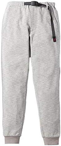 [해외]GRAMICCI グラミチ 쿨 맥스 니트 내로우 리브 팬츠 남성용 / GRAMICCI Grammy Coolmax Knit Narrow Rib Pants Men`s