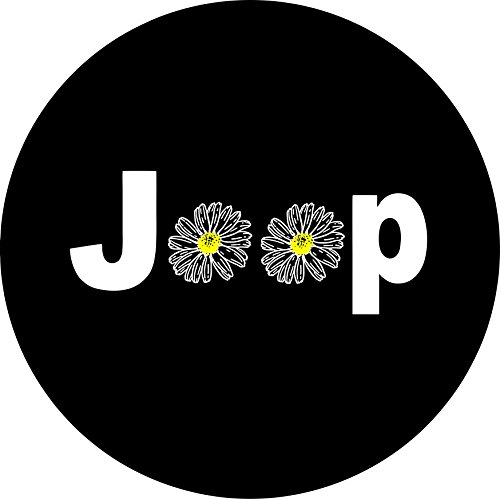 Jeep-Daisy-Spare-Tire-Cover-Select-popular-sizes-in-drop-down-menu-or-contact-us-ALL-SIZES-AVAILABLE