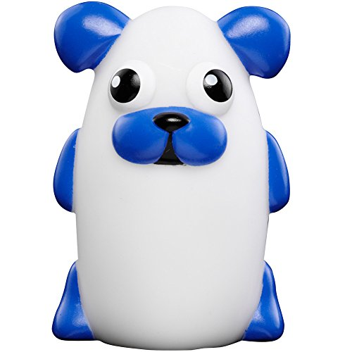 Bright Time Buddies Portable Glowing Nightlight Companion Dog As Seen On TV