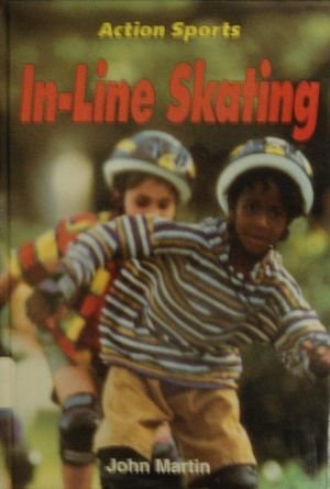 In-Line Skating (Action Sports)