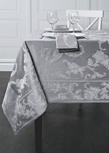 Harmony Scroll Tablecloth