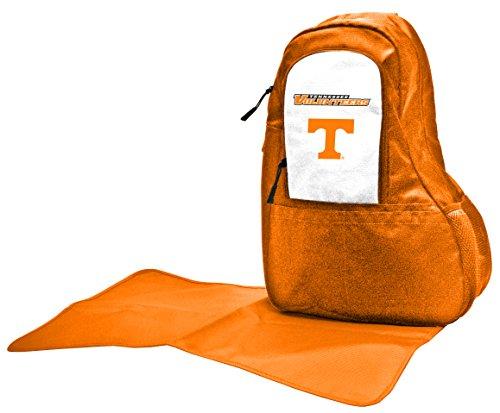 Lil Fan Sling Bag, NCAA College Tennessee Volunteers -