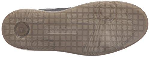 Ecco Heren Jack Sneaker Fashion Sneaker Marine