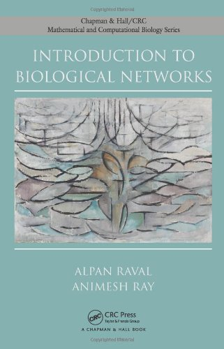Introduction to Biological Networks (Chapman & Hall/CRC Mathematical and Computational Biology) by Brand: Chapman and Hall/CRC