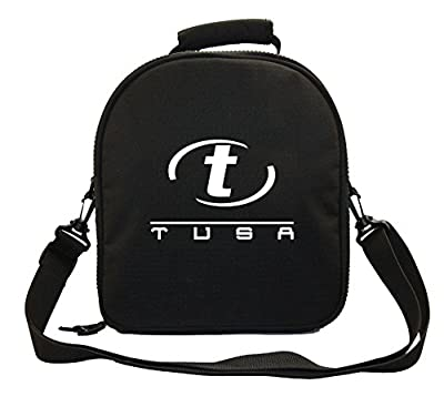 Tusa Regulator Carry Bag