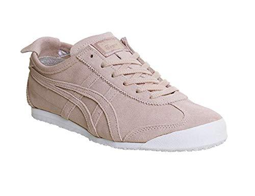 Asics Asics Sneaker Beige Sneaker Uomo 4zzS5qxw